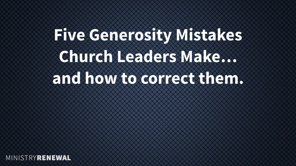 Five Generosity Mistakes - Graphite bkgrd.001.jpeg