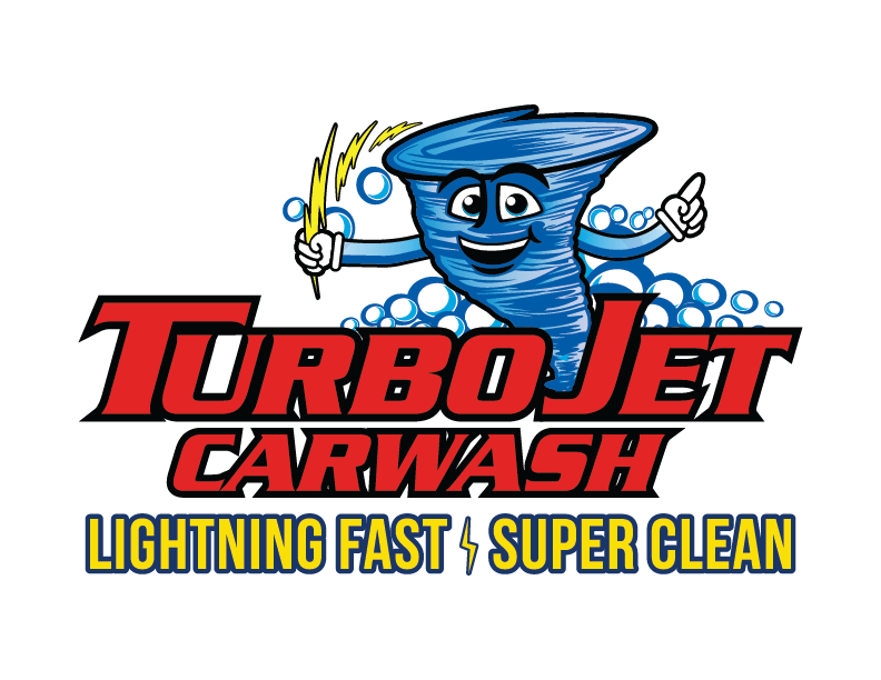 Turbo Jet Car Wash