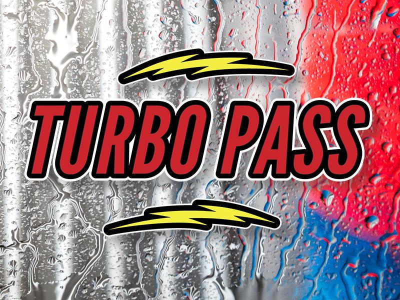 turbopass-web.jpg