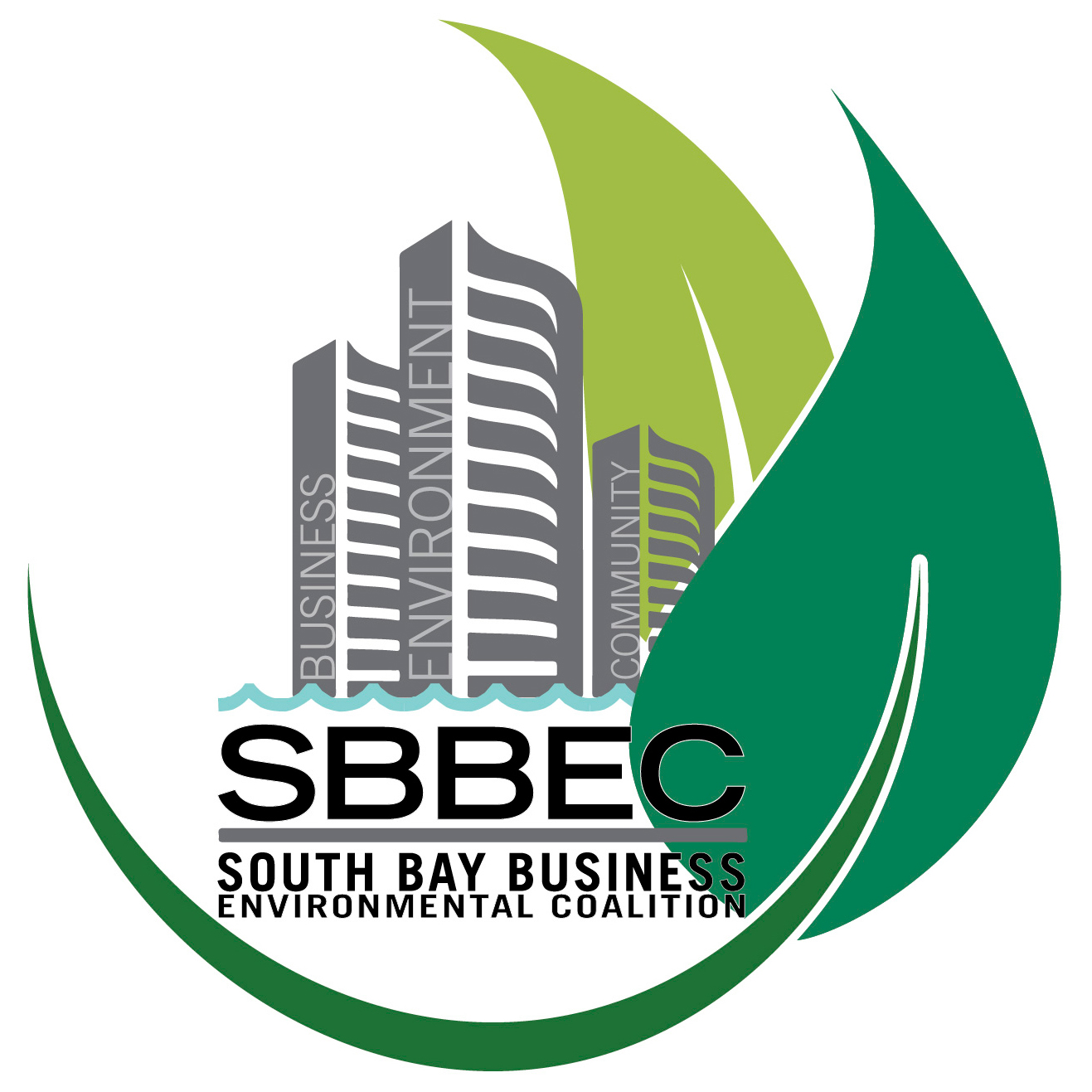 The South Bay Business Environmental Coalition