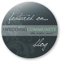 Featured on The Wedding Community 250.png
