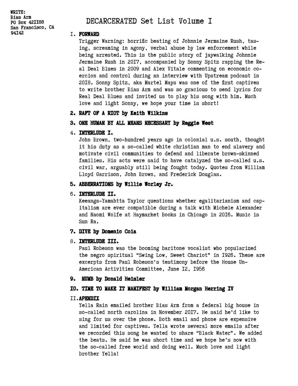 SLFH_vol_1-page-005.jpg