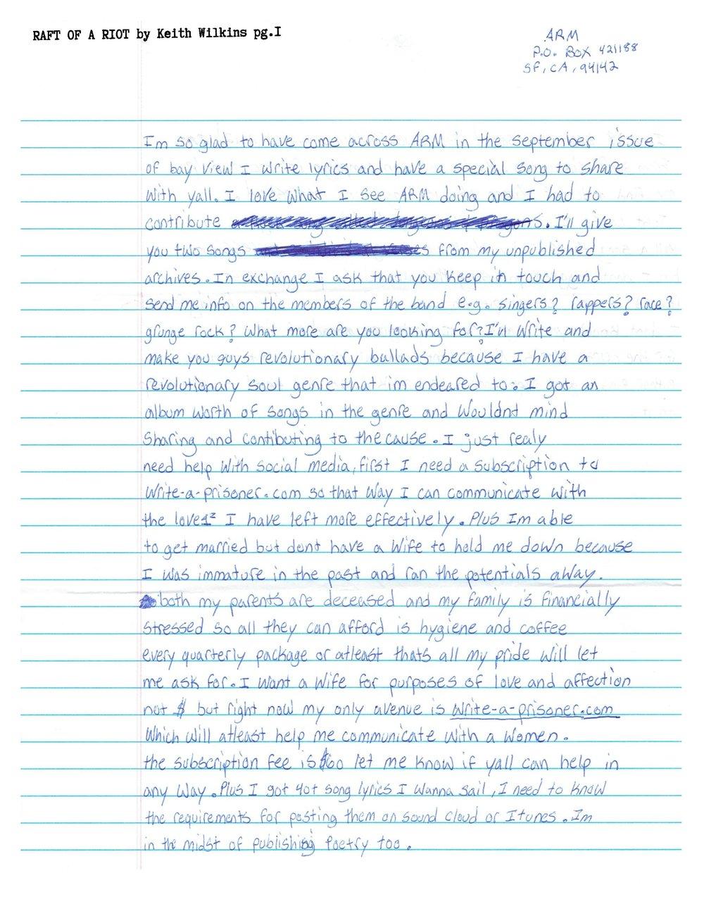 SLFH_vol_1-page-007.jpg