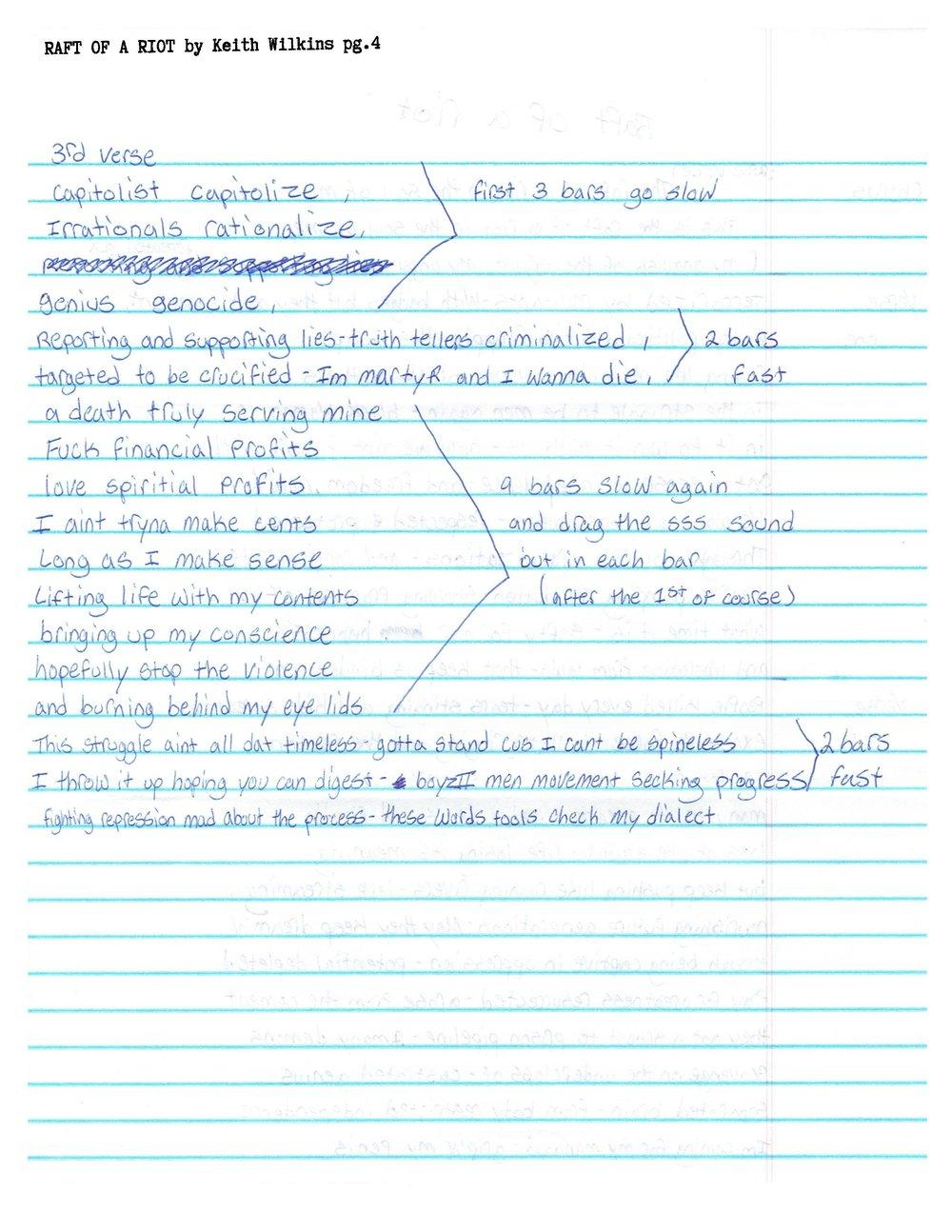SLFH_vol_1-page-010.jpg