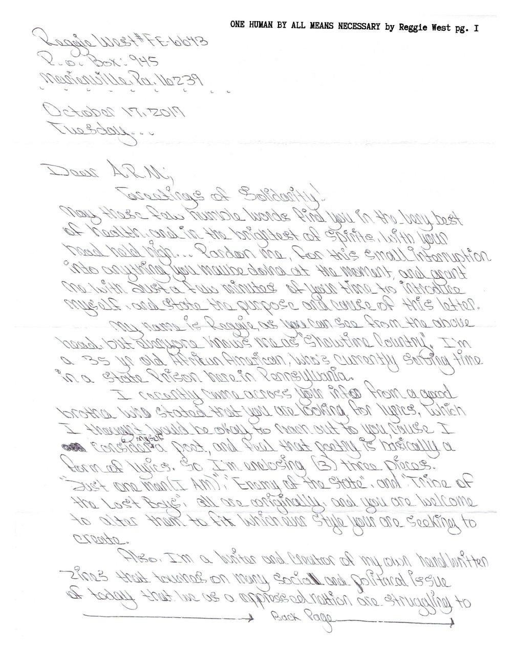 SLFH_vol_1-page-011.jpg