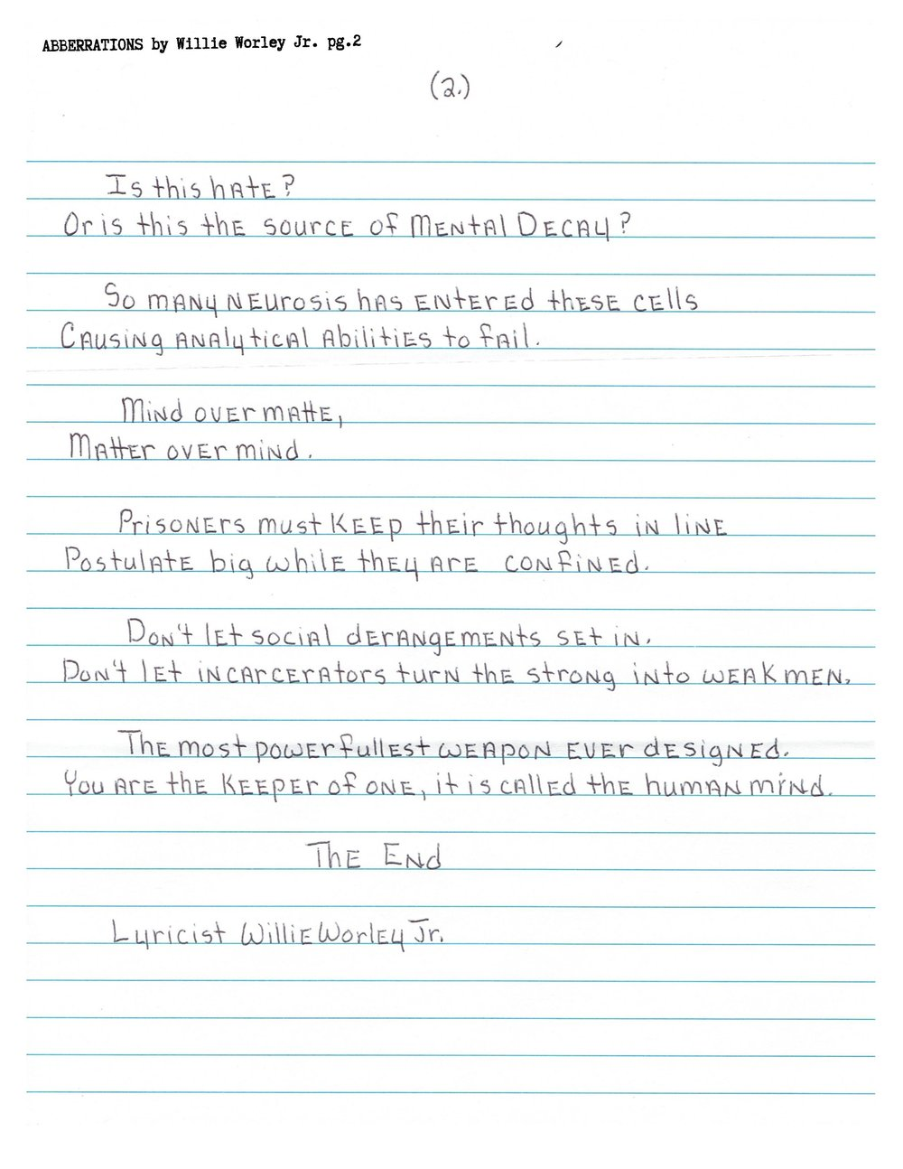 SLFH_vol_1-page-014.jpg