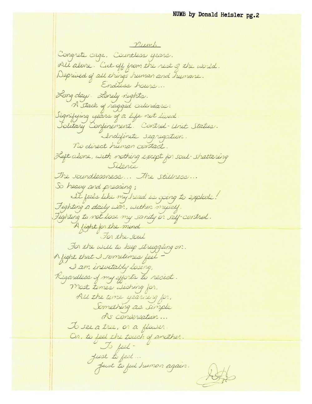 SLFH_vol_1-page-020.jpg