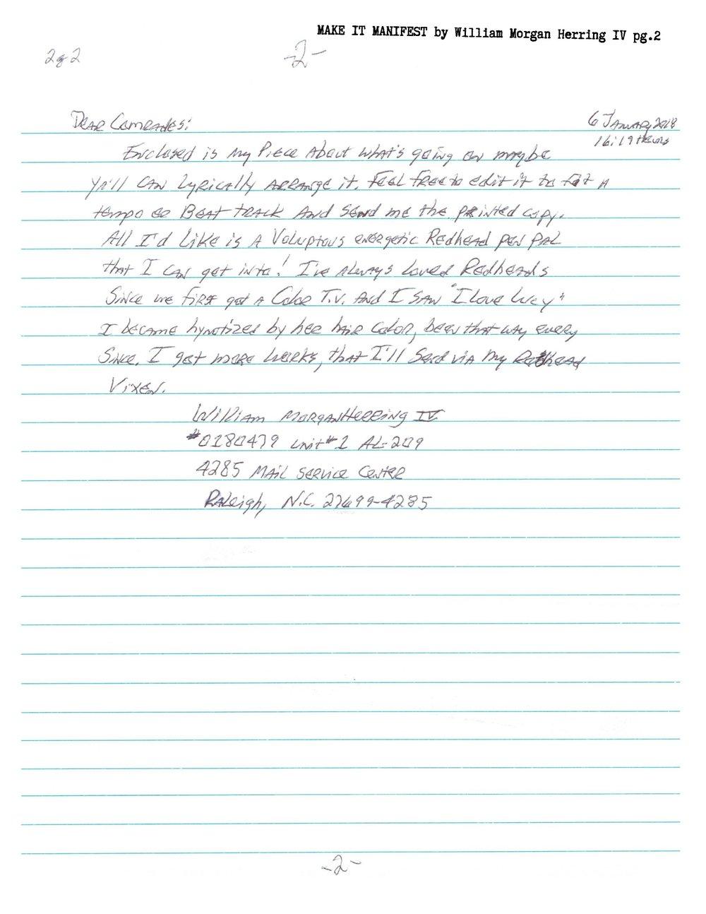 SLFH_vol_1-page-022.jpg