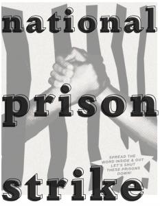 prison-strike.png
