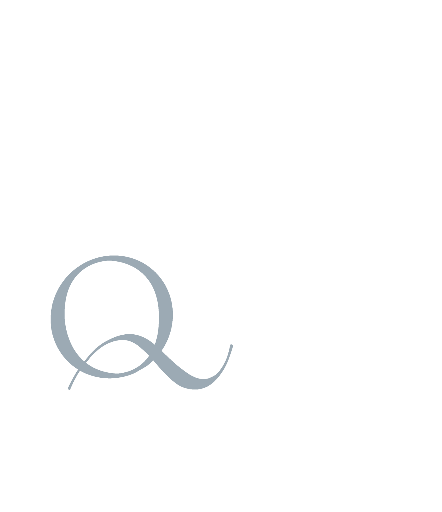 QB Investing: Property Investment & Development