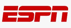 ESPN & Floating
