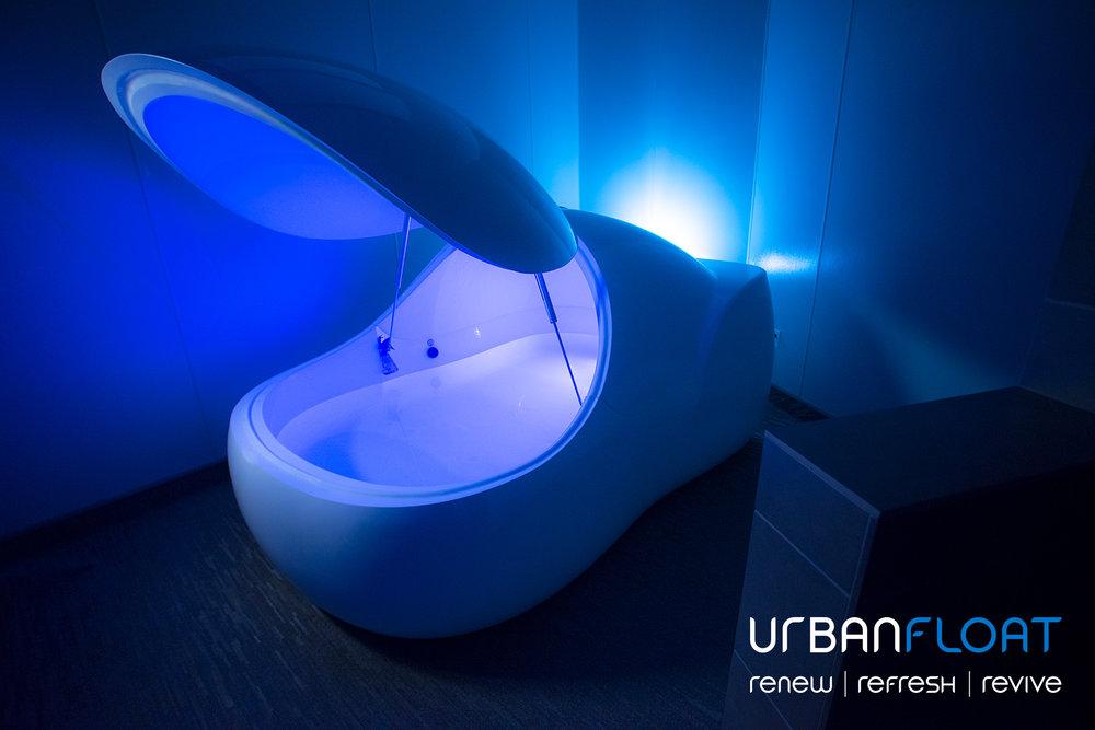 UrbanFloat-Floating-Isopod-Room-1.jpg