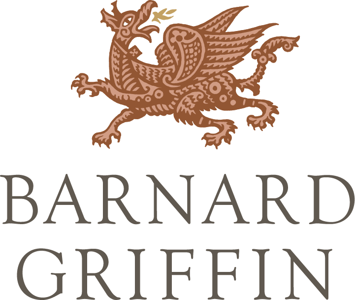 barnard_griffin.png