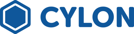 cylon-logo-senseon.png