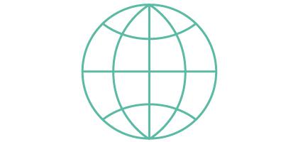 senseon-network.jpg