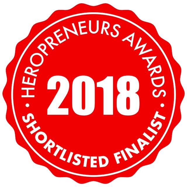 senseon-heropreneurs-finalist.jpg