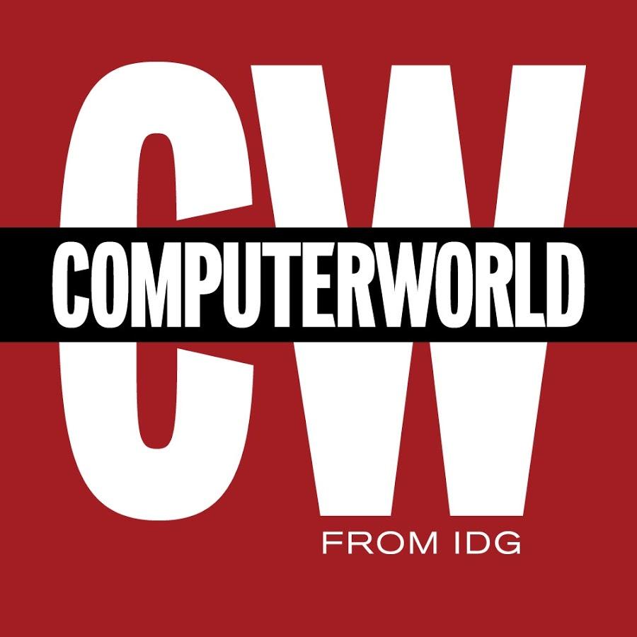 website-senseon-computerworld.jpg