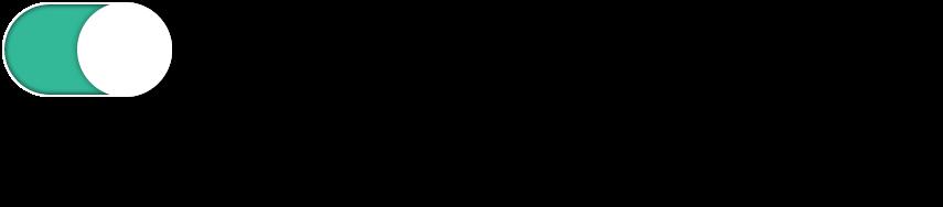 Senseon-linkedin-toggle.png