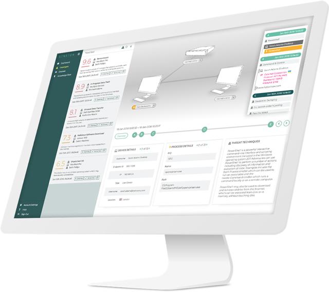 Senseon-interface.jpg