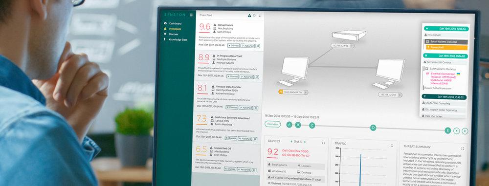 senseon-blog-product-case-visualiser.jpg