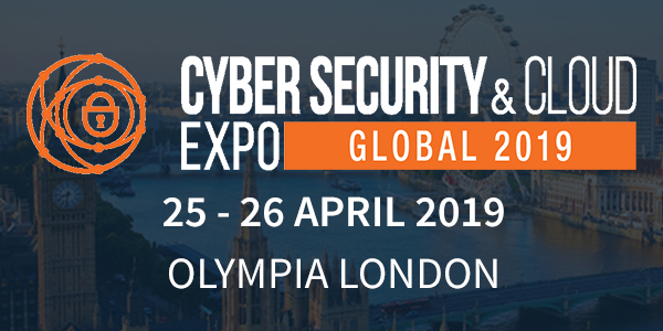 CYBER-SECURITY-CLOUD-EXPO-GLOBAL-2019-1.jpg