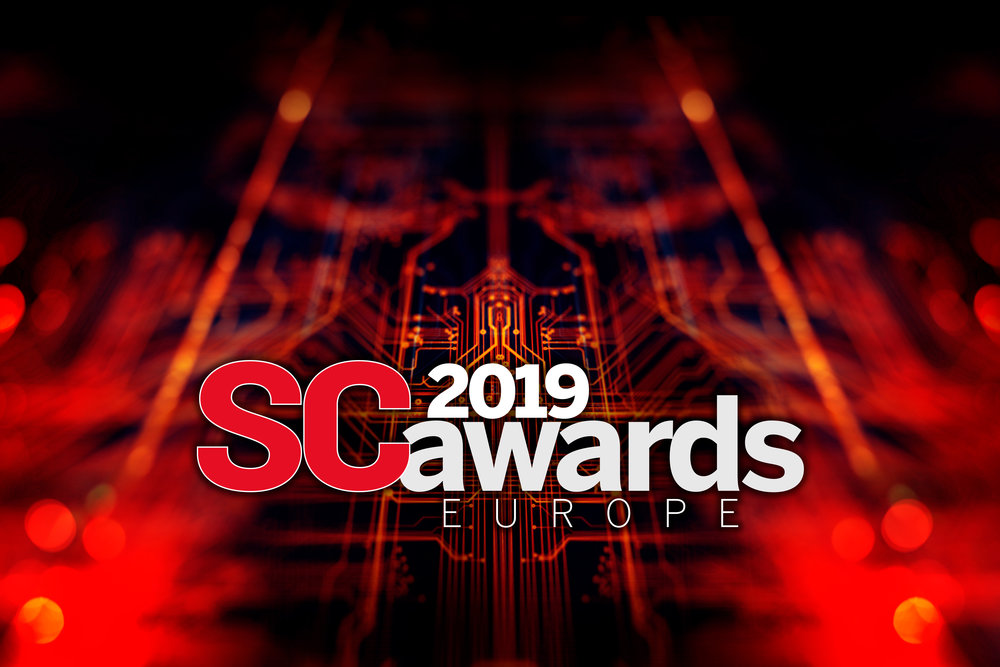 SC-2019-awards-Europe