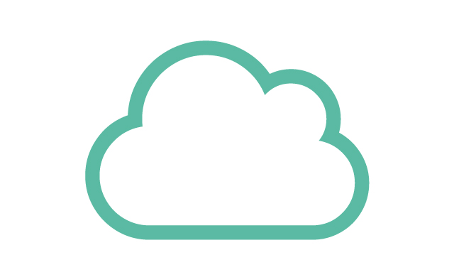 Deploys across enterprise, IOT, ICS, cloud, and SaaS
