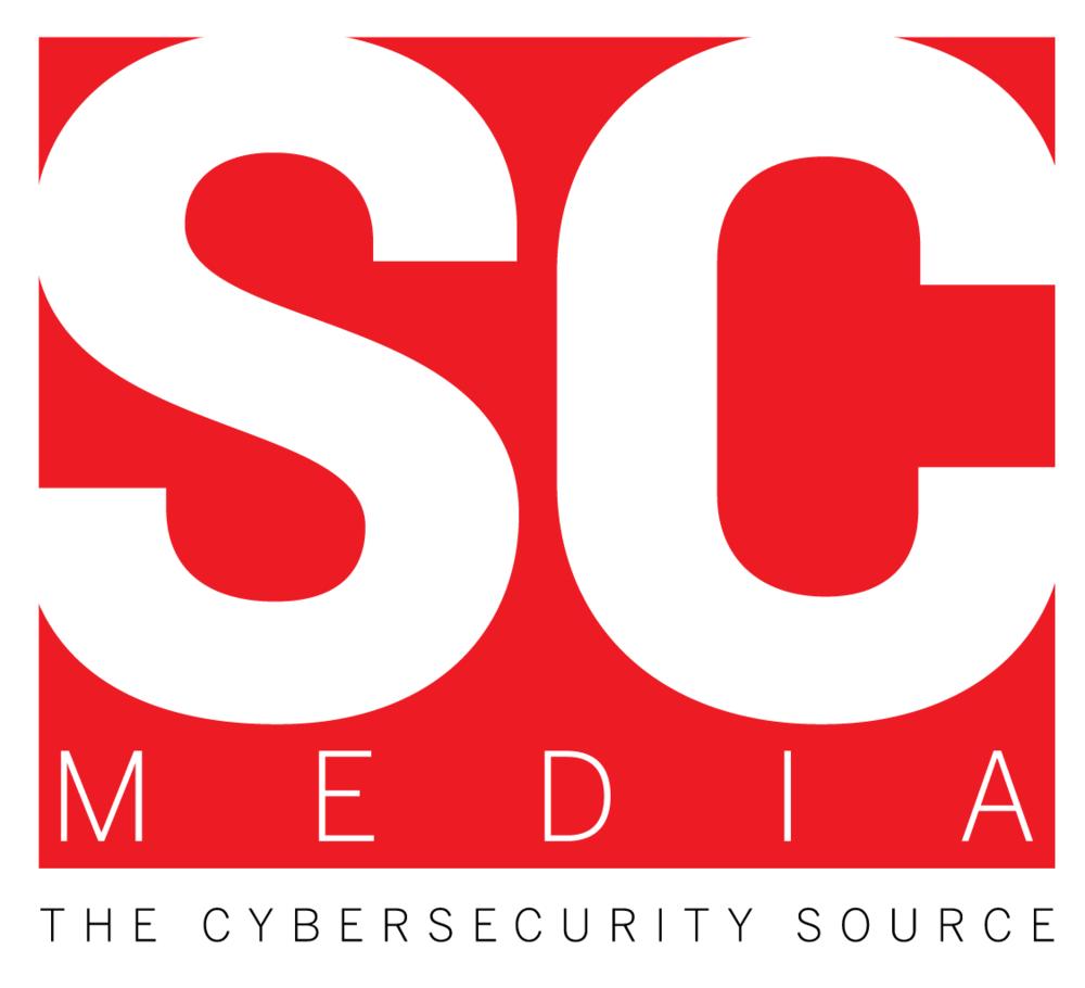 SCmedia-logo.png