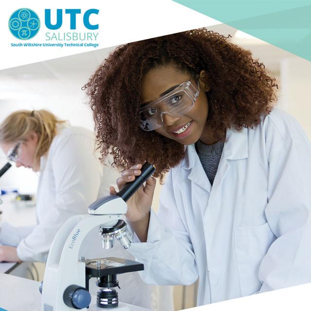 UTC-cover.jpg