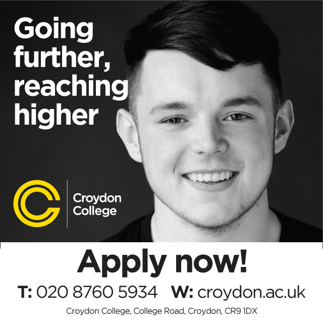 Croydon-apply-now-ad.jpg