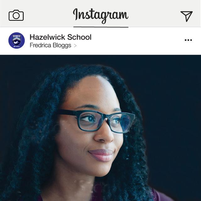 Hazelwick-insta-poster-1.jpg