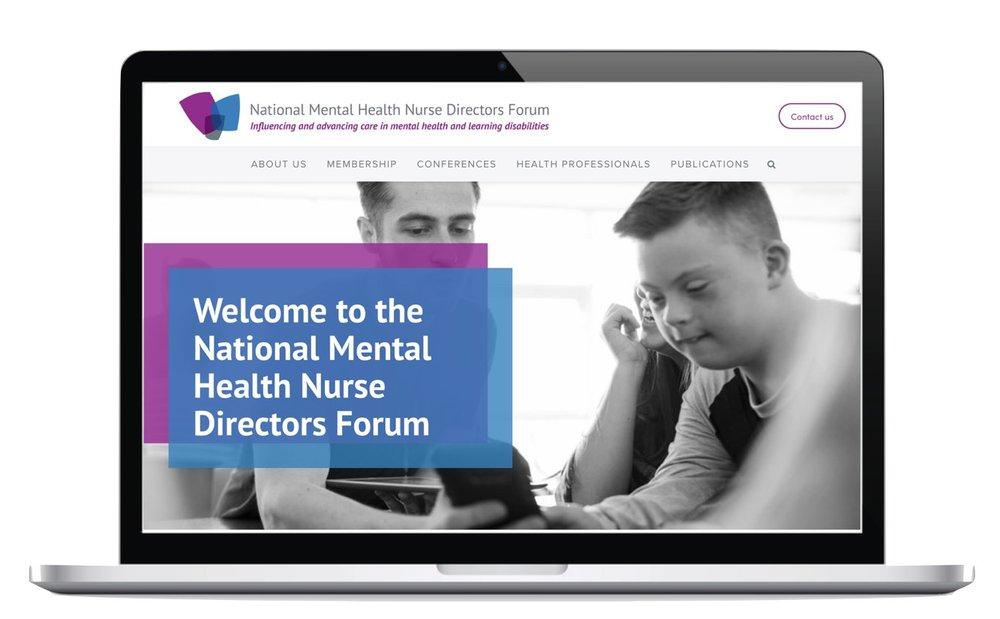 National Mental Health Directors' Forum
