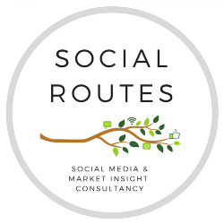 Social Routes element (5).png