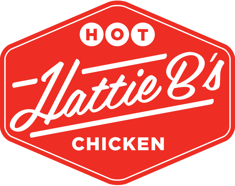 hattie-bs.png