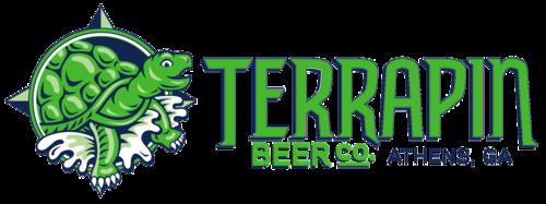 terrapin+horizontal+logo.png