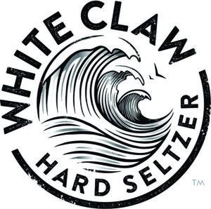 WhiteClaw_logo.jpg