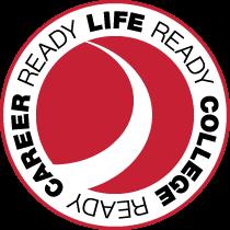 RedefineReadyLogo.png
