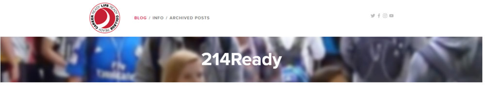 214 Ready Blog.png