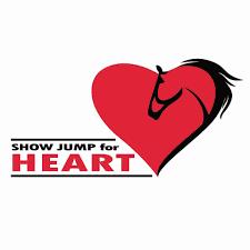SJFH Logo.png