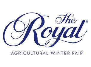 RAWF Logo.jpg