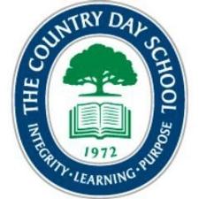 CDS Logo.jpeg