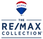 Remax Baloon PNG.png