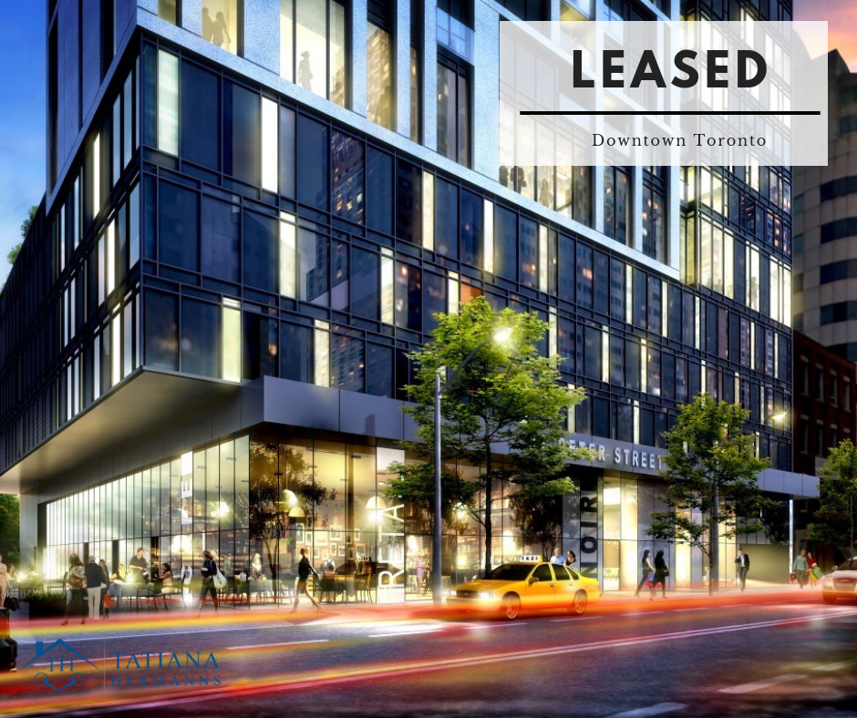 For Sale or Lease (5).png
