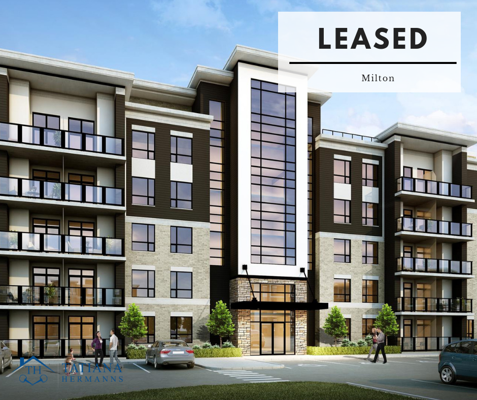 For Sale or Lease (8).png