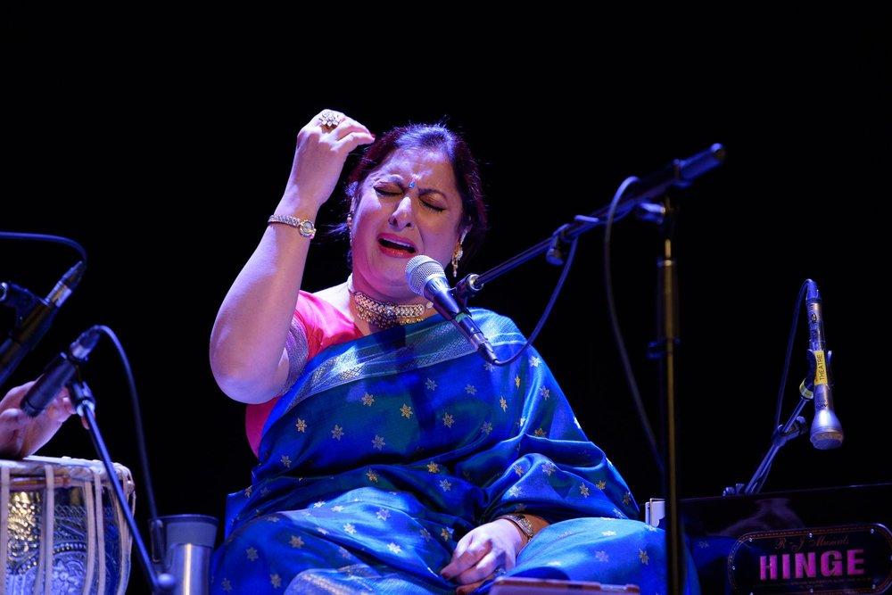 SPOTLIGHT Ramneek Singh is hitting all the right notes.jpg
