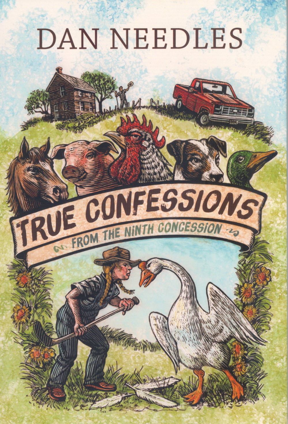True Confessions from the Ninth Concession.jpg