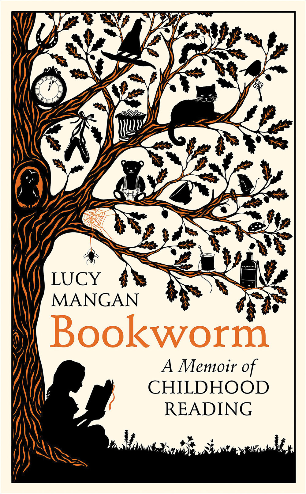 BOOKWORM Bookworm.jpg