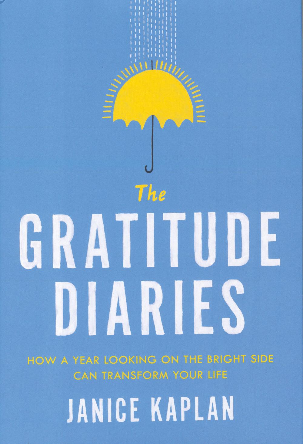 BOOKWORM The Gratitude Diaries.jpg
