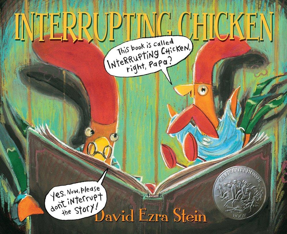 BOOKWORM Interrupting chicken.jpg