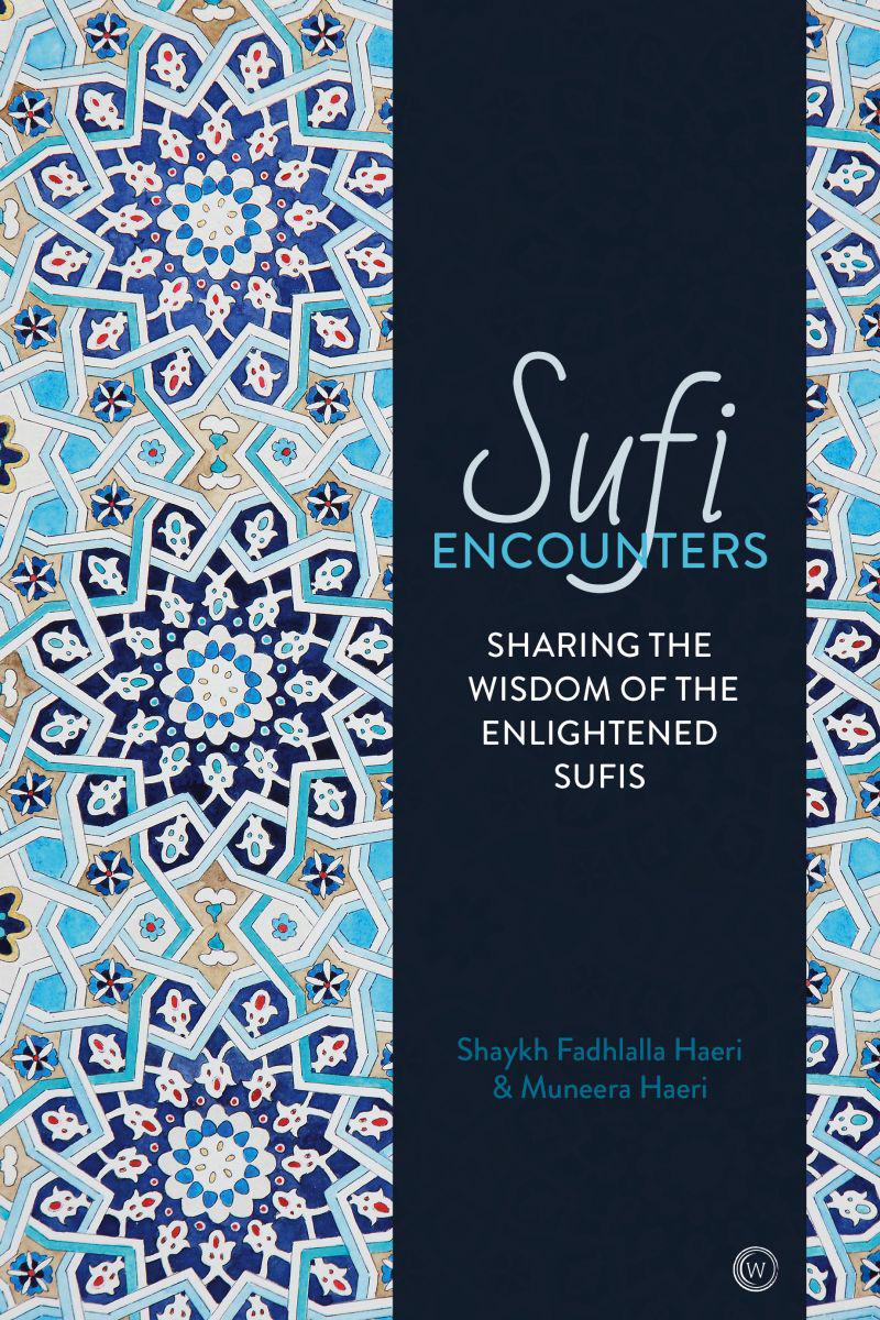 BOOKWORM Sufi encounters.jpg